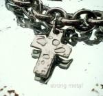 bracelet-acier-16-150x140 acier