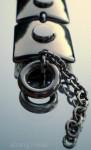 bracelet-titane-2-91x150 acier