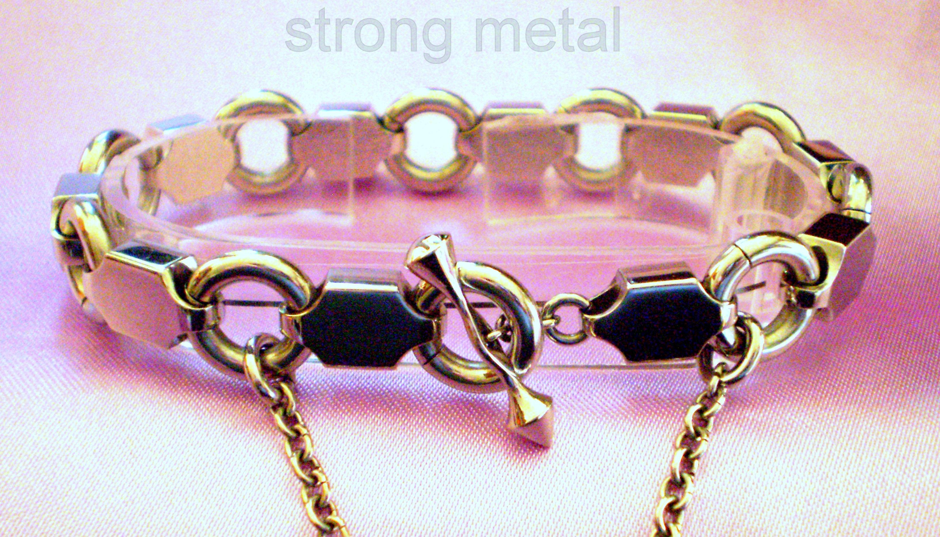 bracelet-acier-20 316l dans BRACELET ACIER 316L