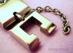 bracelet-acier-22-150x109 acier