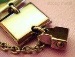 bracelet-acier-24-150x115 316l dans BRACELET ACIER 316L