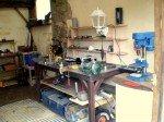 atelier-2-150x112 316l dans ACCUEIL