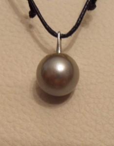 Perle fine de polynésie. dans PERLE et NACRE sdc15829-234x300